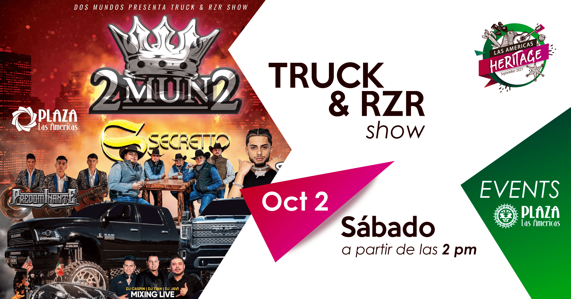 TRUCK_SHOW_EVENT